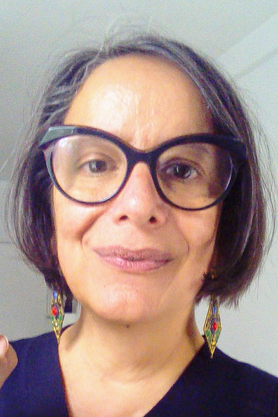 Matilde dos Santos