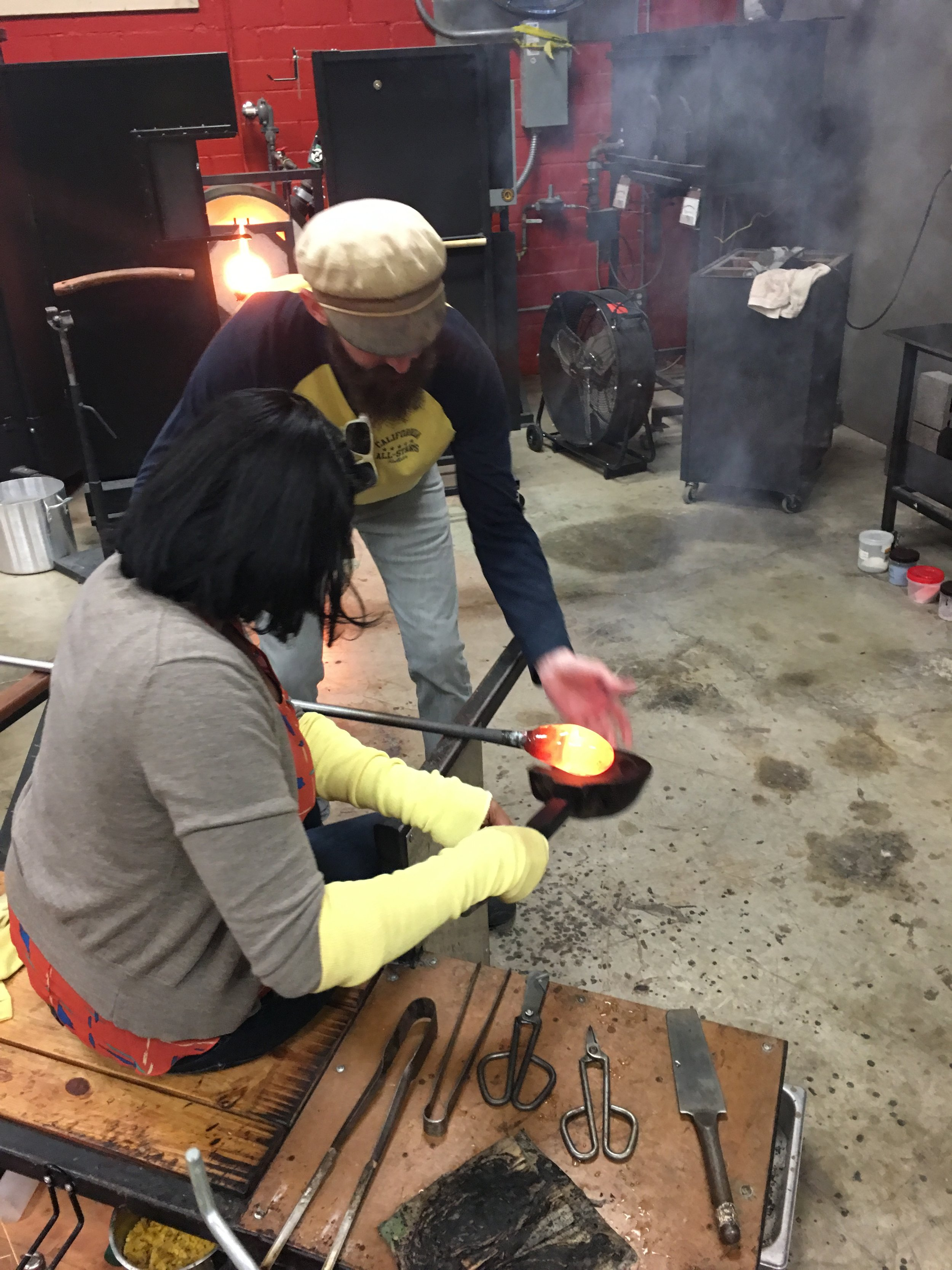 glass blowing experience devin.JPG