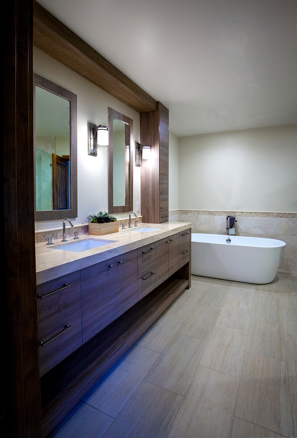 Deadwood Construction Inc.   We design thoughtful and livable spaces.    View Our Work