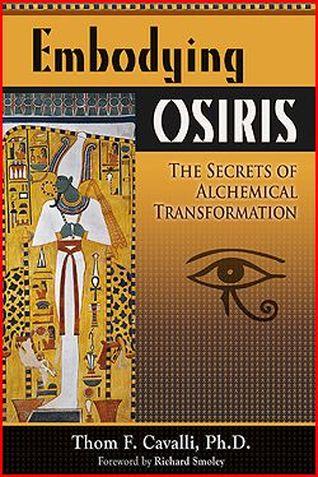 Osiris Bk Cover.jpg