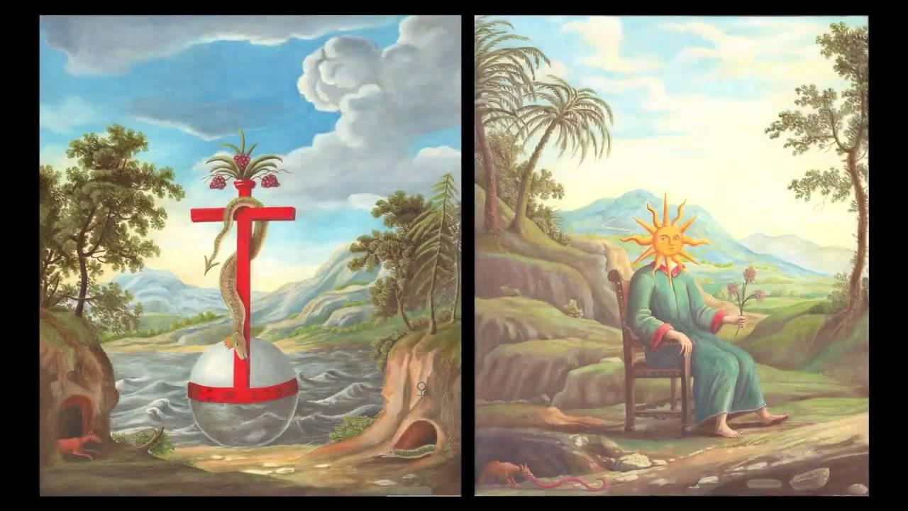 cross and sun.jpg