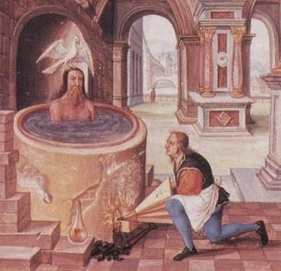 kings bath.jpg
