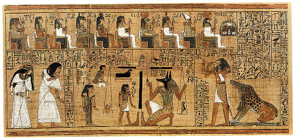 egyptian judgment of dead.jpg