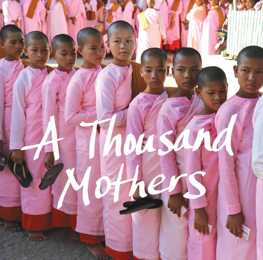 A-Thousand-Mothers-DVD-MOCKUP.jpg