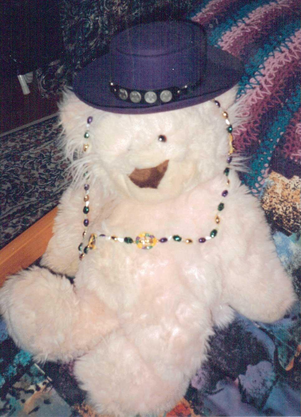 Susan-bear-farewell.jpg