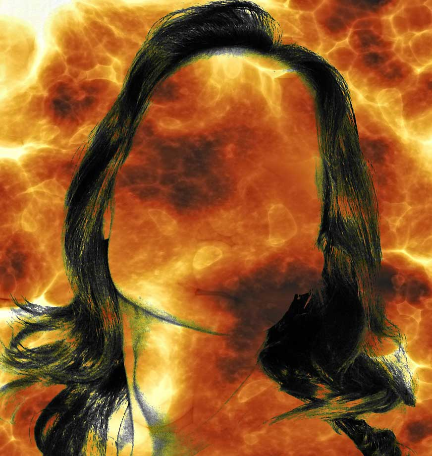 woman-internal-explosion.jpg