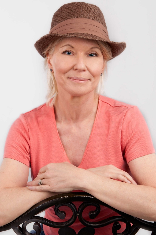 Copy of Susan-with-hat.jpg