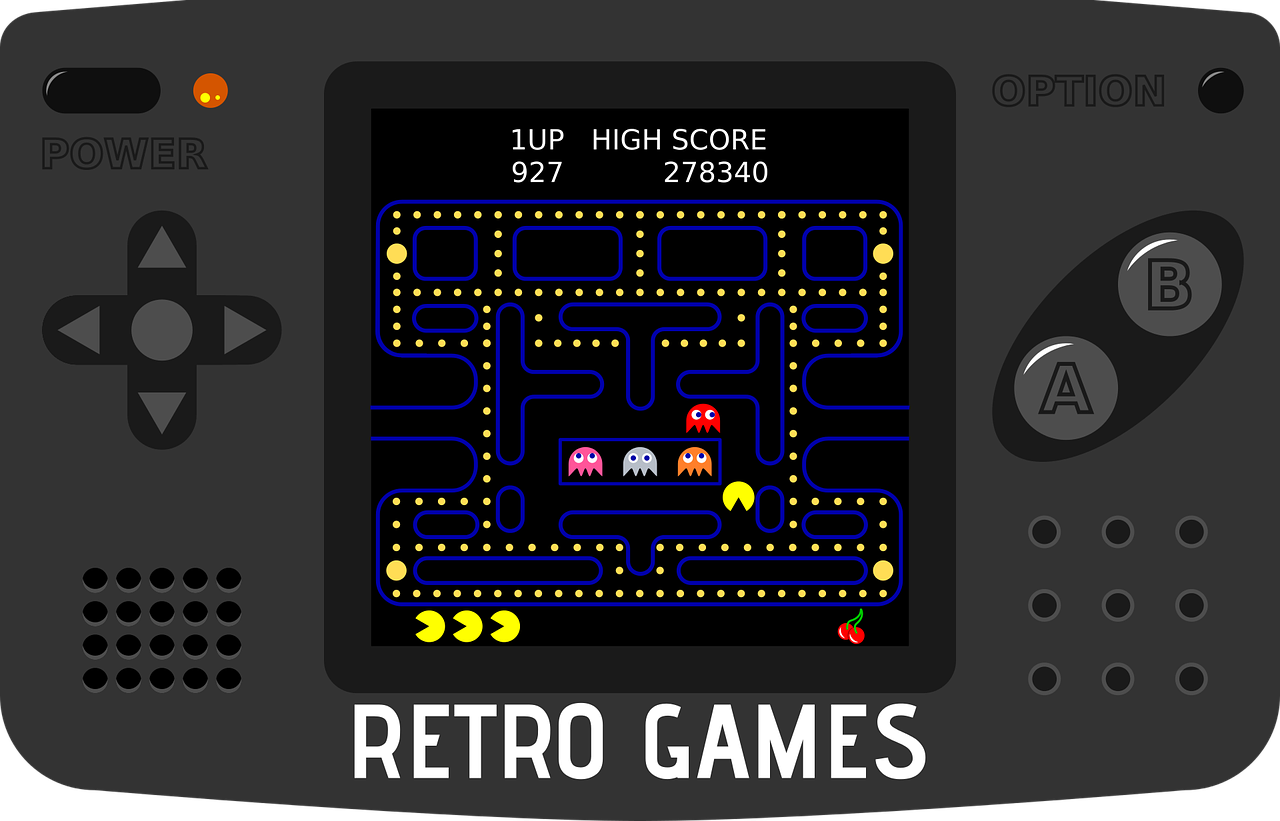 handheld-game-console-2134571_1280.png