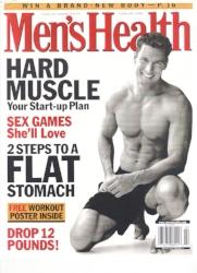 Men's Health Mag Cover.jpeg