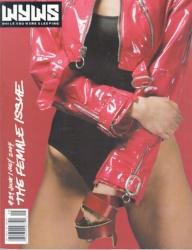 WYWS-Magazine.jpg