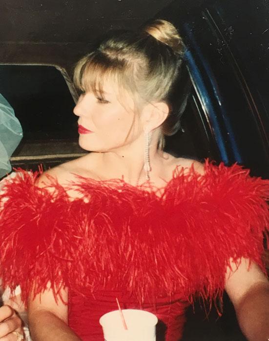 Susan-red-dress.jpg