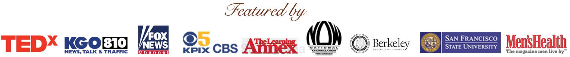 logos-where-I've-been-featured.jpg