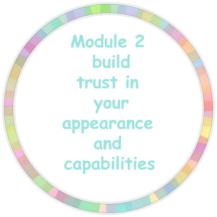 Module-2-frame.jpg