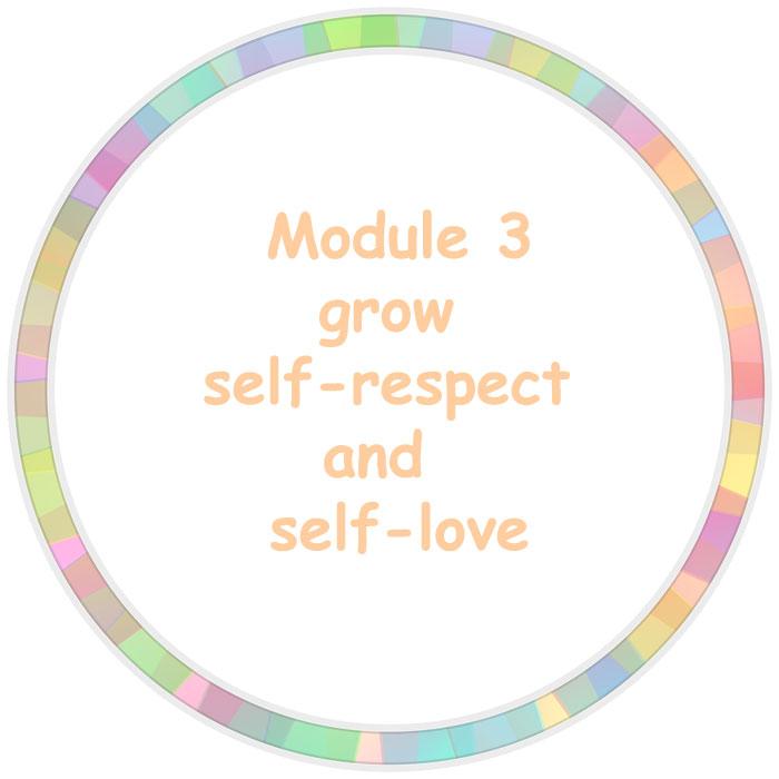 Module-3-frame.jpg