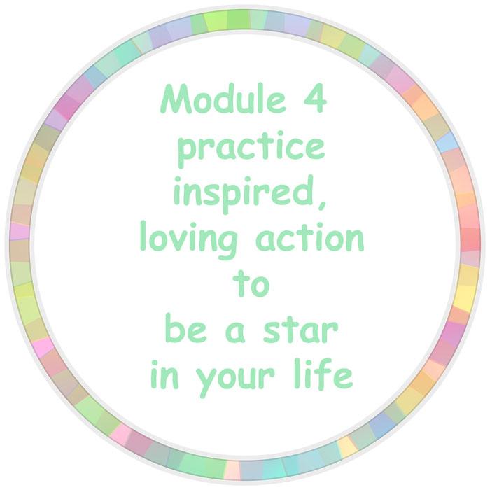 Module-4-frame.jpg