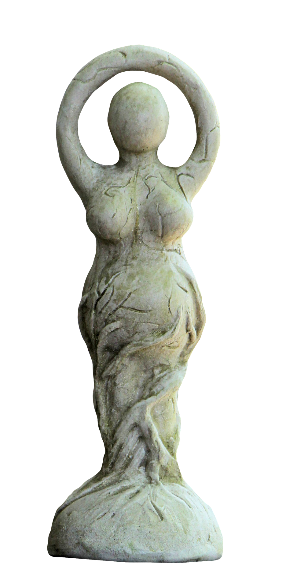 statue-3577071_1920.png