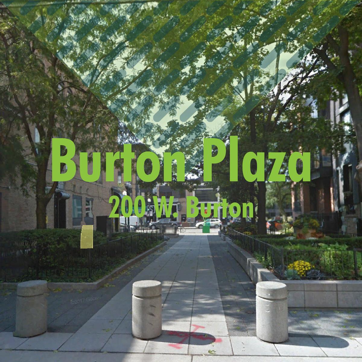 CDOT Plazas Icons-21.png