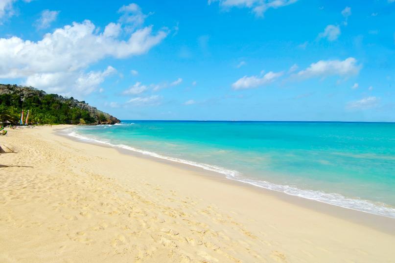 Galley Bay Beach .jpg