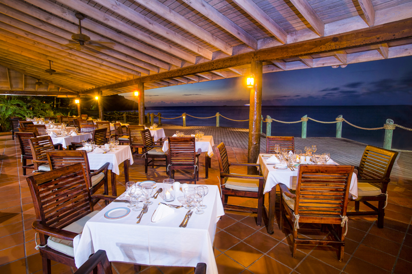 Galley Bay Resort.jpg