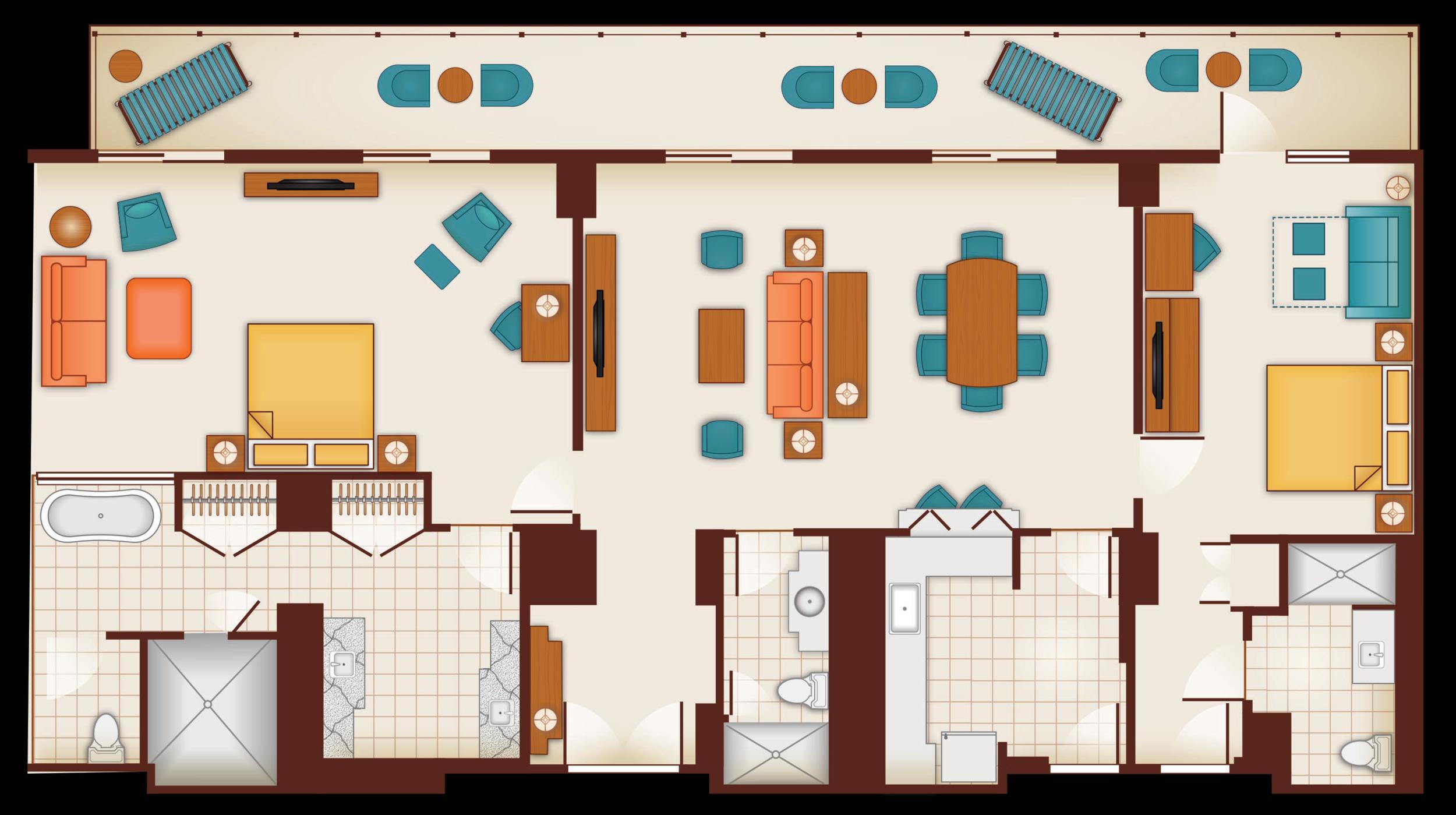 aulani-rooms-floor-plans-2bedroom-signature-suite-ahu-ula-g.png