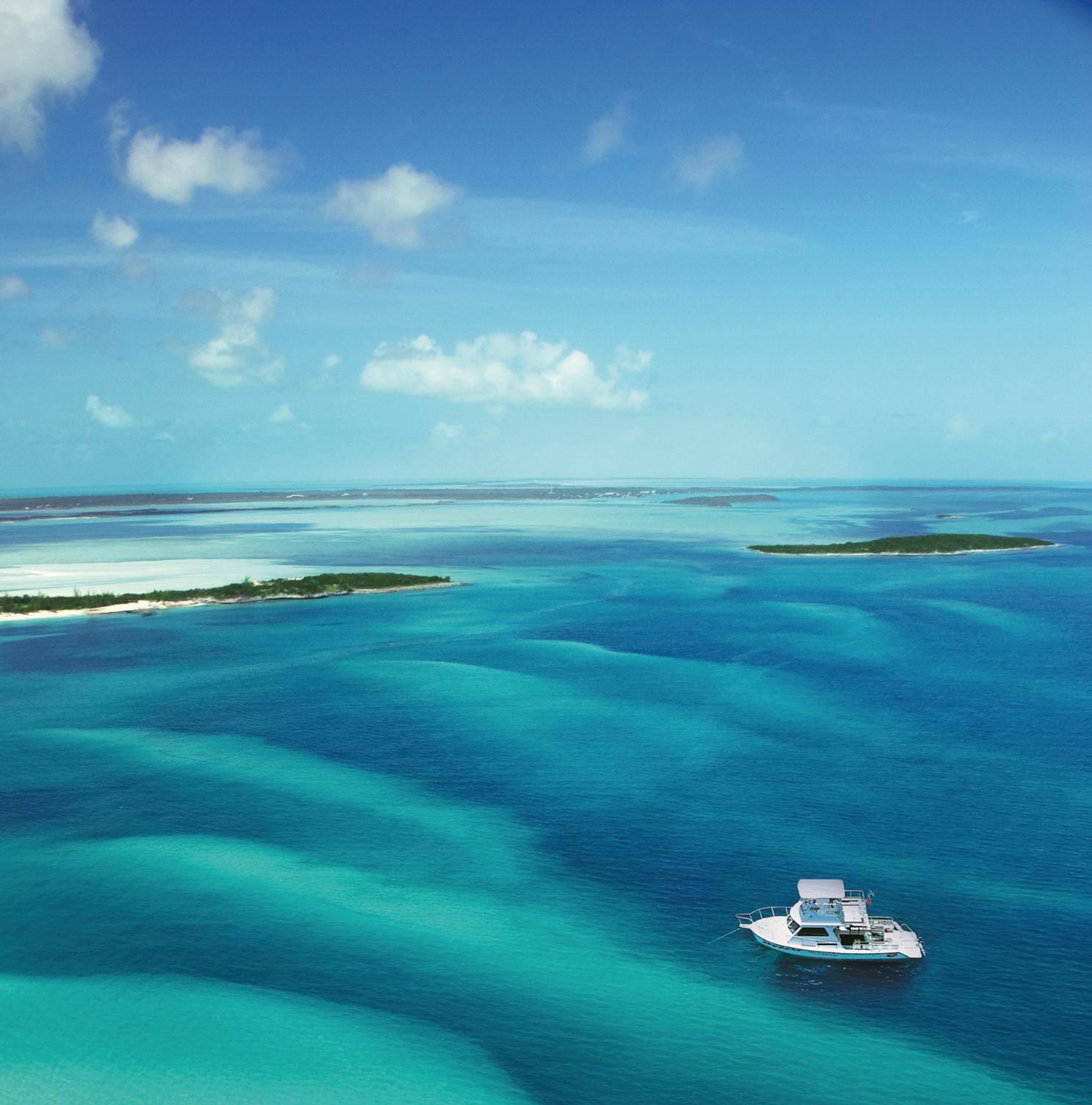 Beaches Turks & Caicos (Family Friendly)