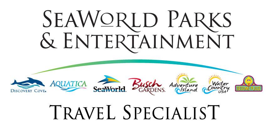 Seaworld Parks.jpg