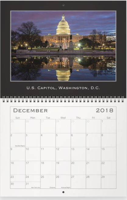 December2017.JPG