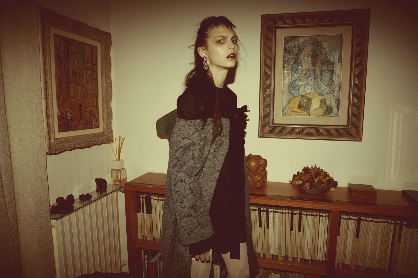 Karlina Caune by Alessio Bolzoni (Miu Miu - Lurve #6 Winter 2012-2013) 6.jpg