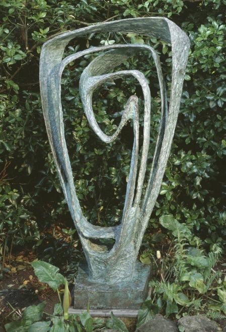 fig9gardensculpture.jpg