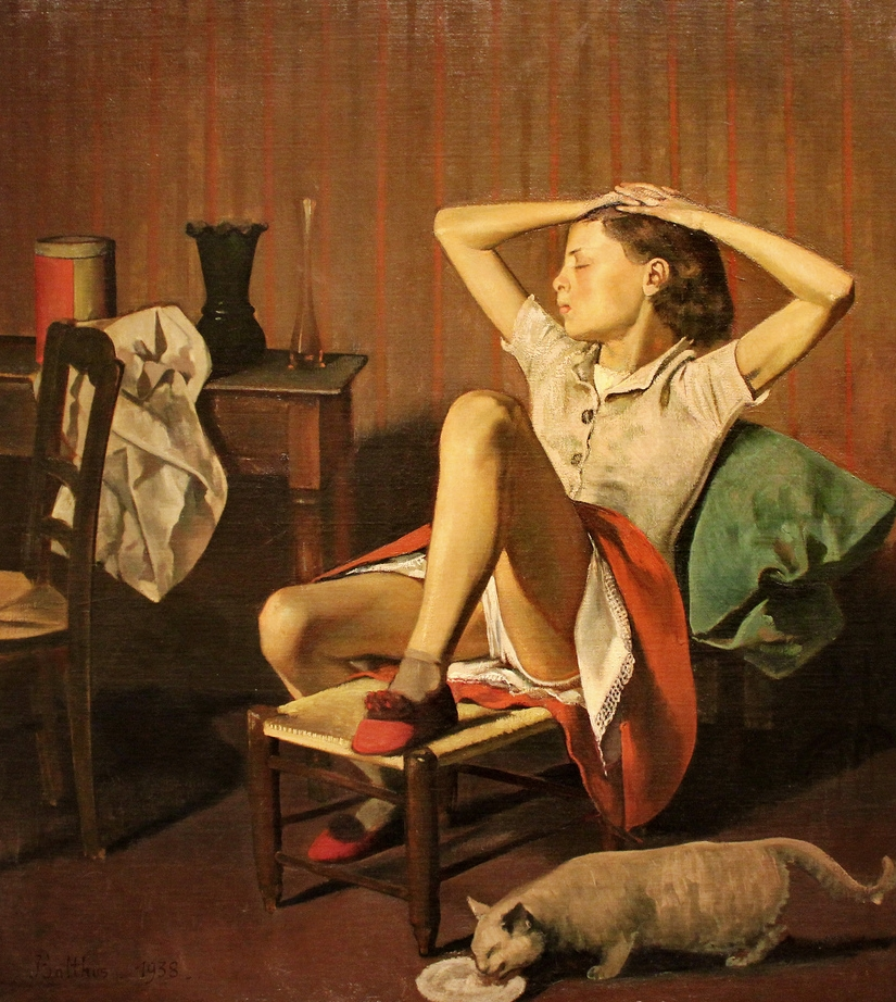Therese Dreaming 1938.jpg