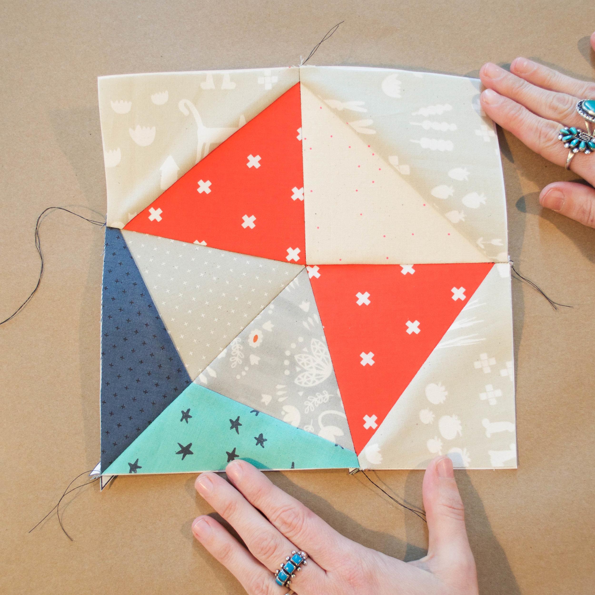 paper piecing-6732.jpg