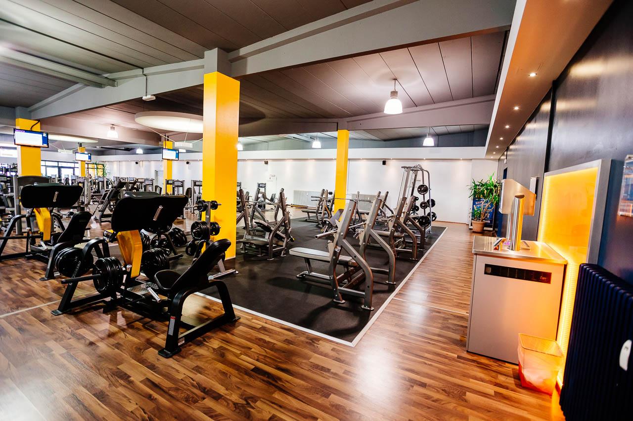 TRENDYone_Fitness_Studio_Augsburg-20.jpg