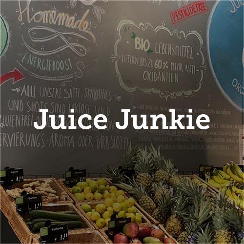 juice junkie.jpg