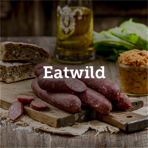 eatwild.jpg