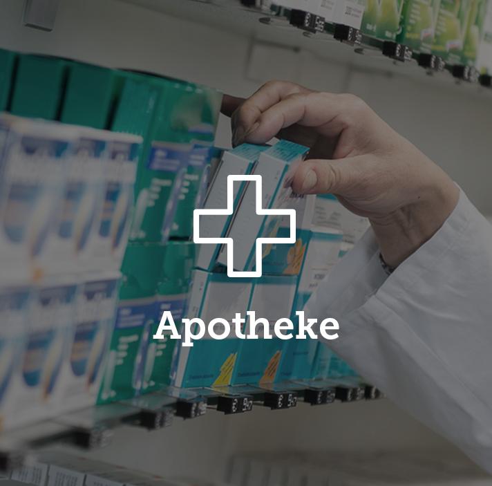 Arzneimittel Medikamente Apotheke Regal, benjaminnolte Fotolia 143227125.png