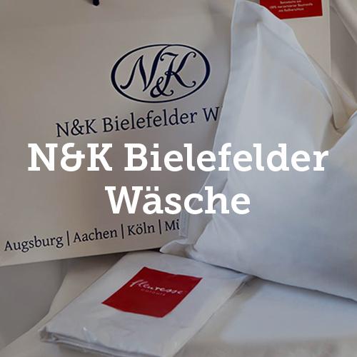NK Bielefelder Wäsche.jpg