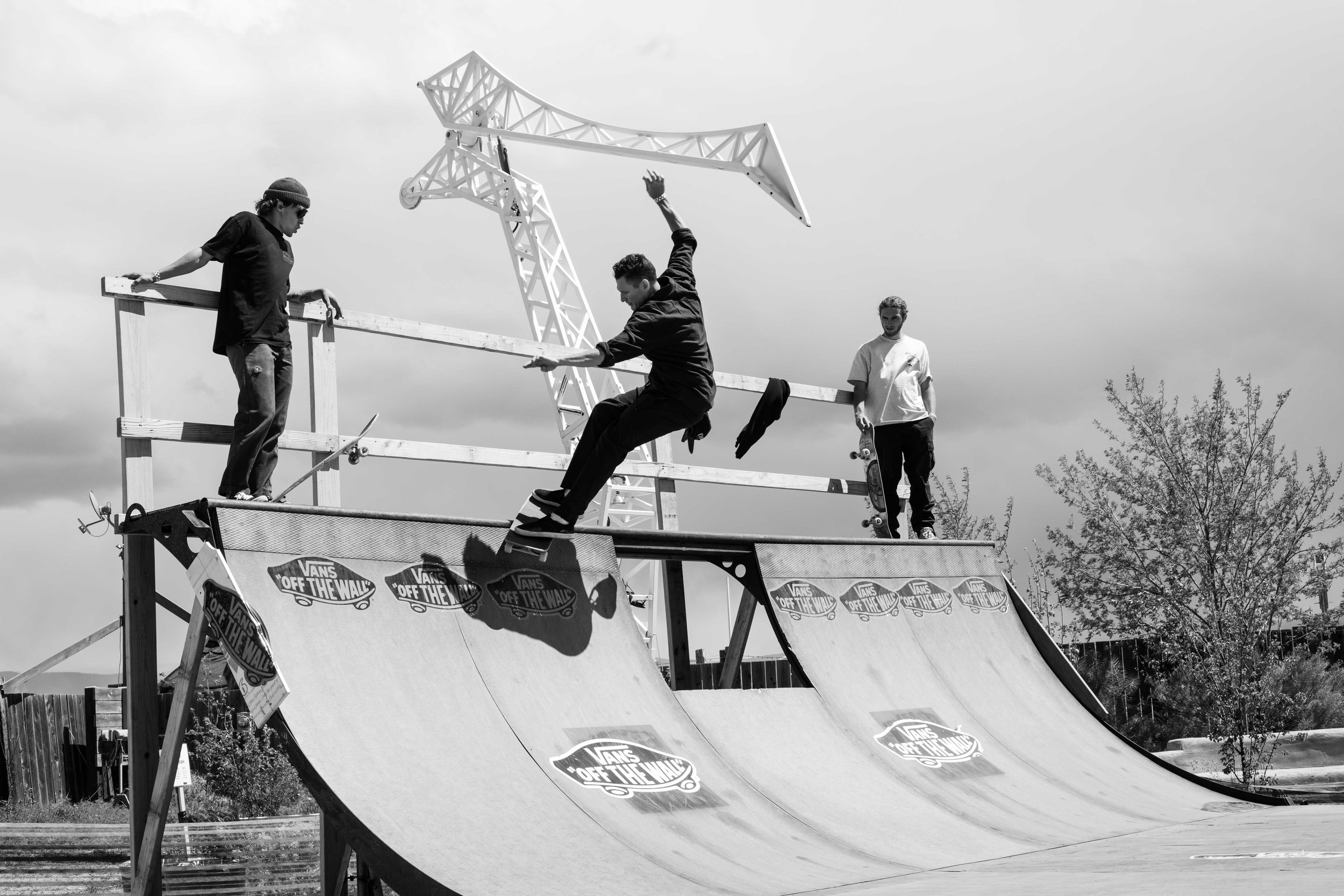 Skate_Digi_Monolith2019_1.jpg