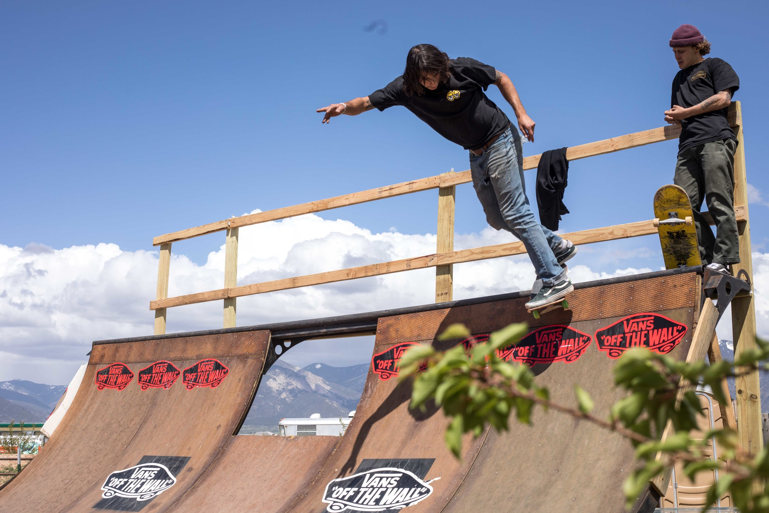 Skate_Digi_Monolith2019_1-2.jpg