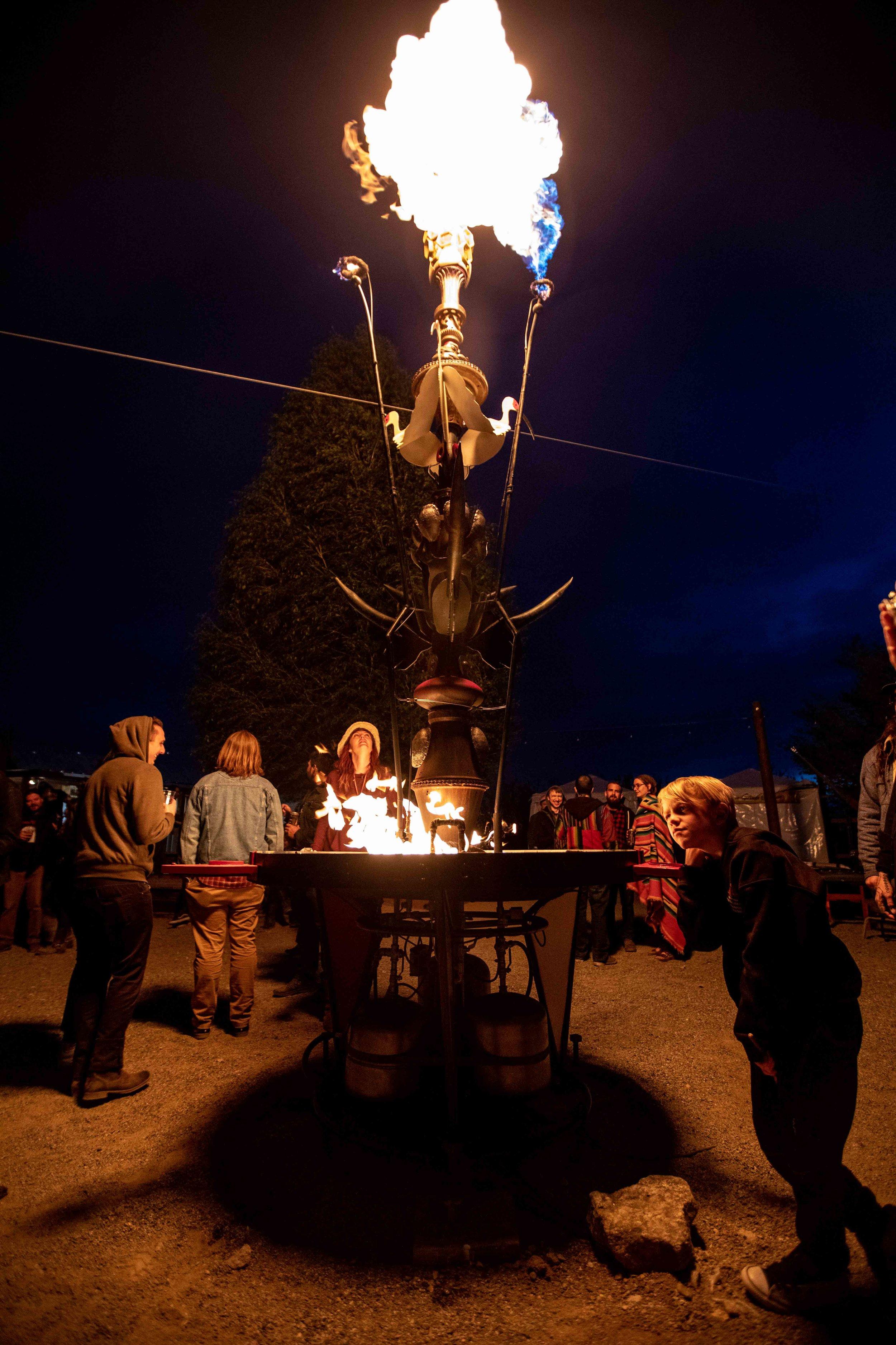 FireSculpture_Monolith2019-2.jpg