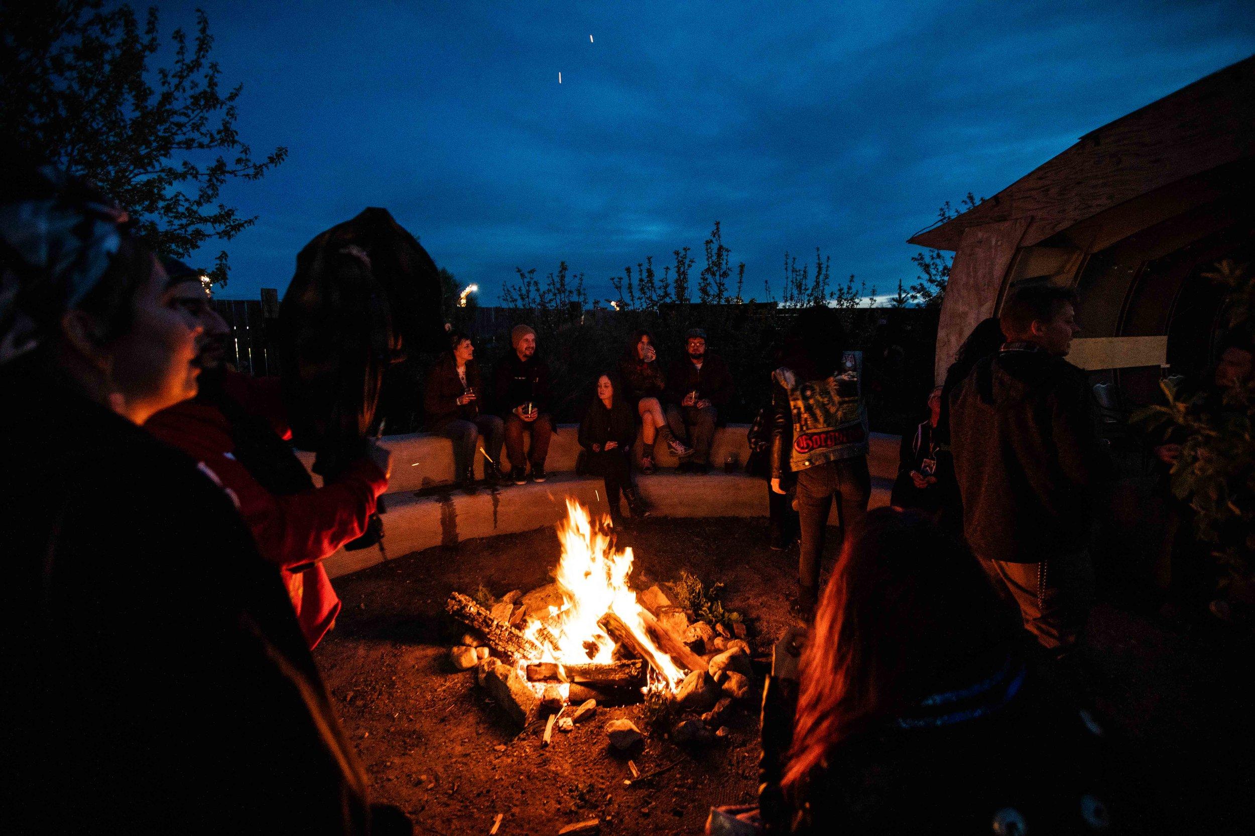 Campfire_Monolith2019.jpg