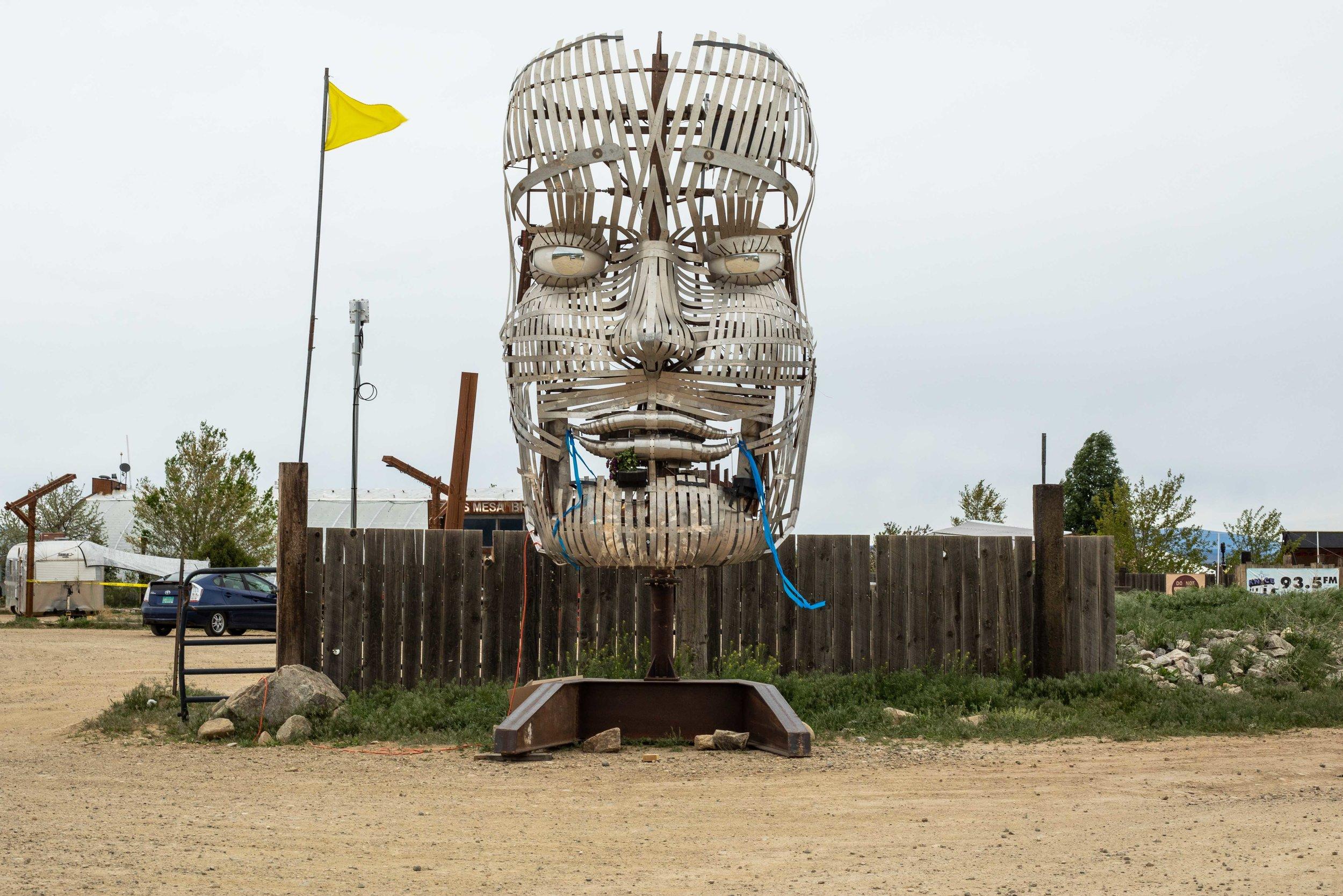 FrontSculpture_Monolith_2019-4.jpg