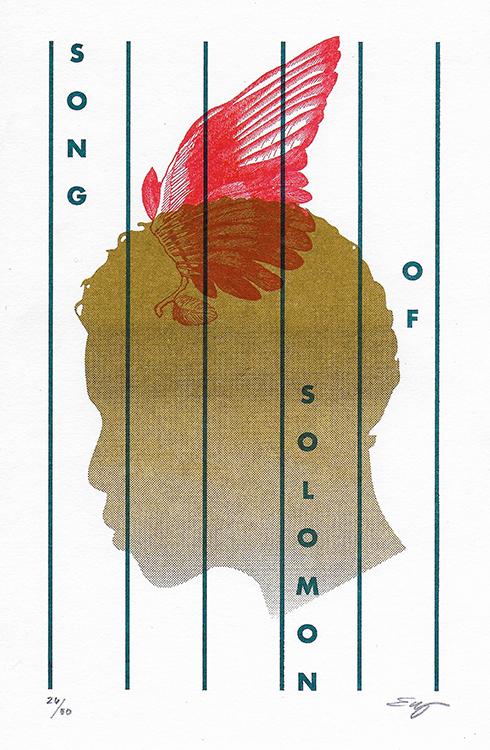 SongOfSolomon2.png