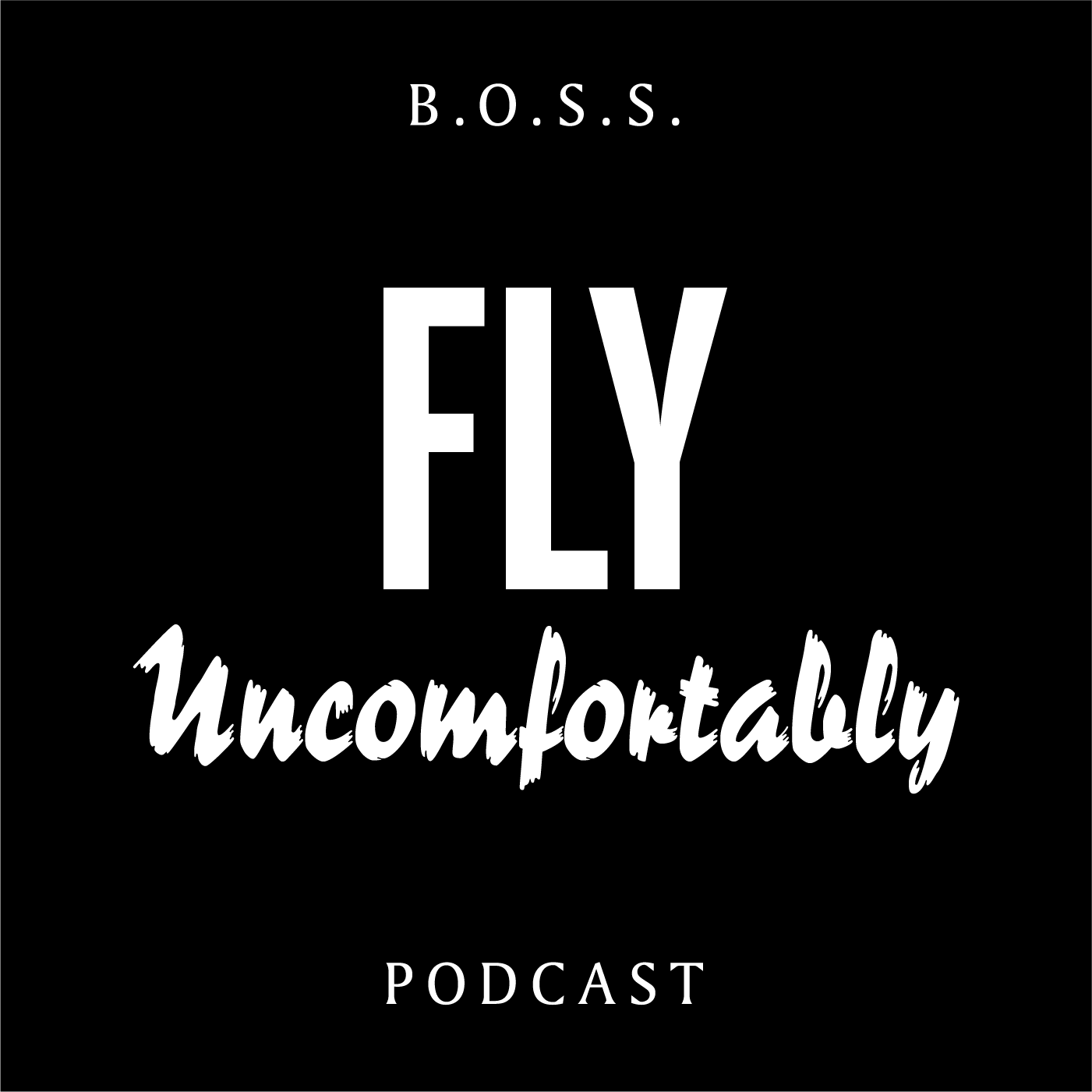 FlyUncomfortably_2.png
