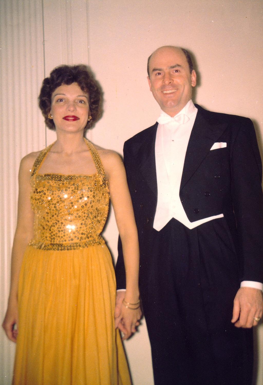 Barbara & Lloyd - 1960 - Edited+WEB.jpg