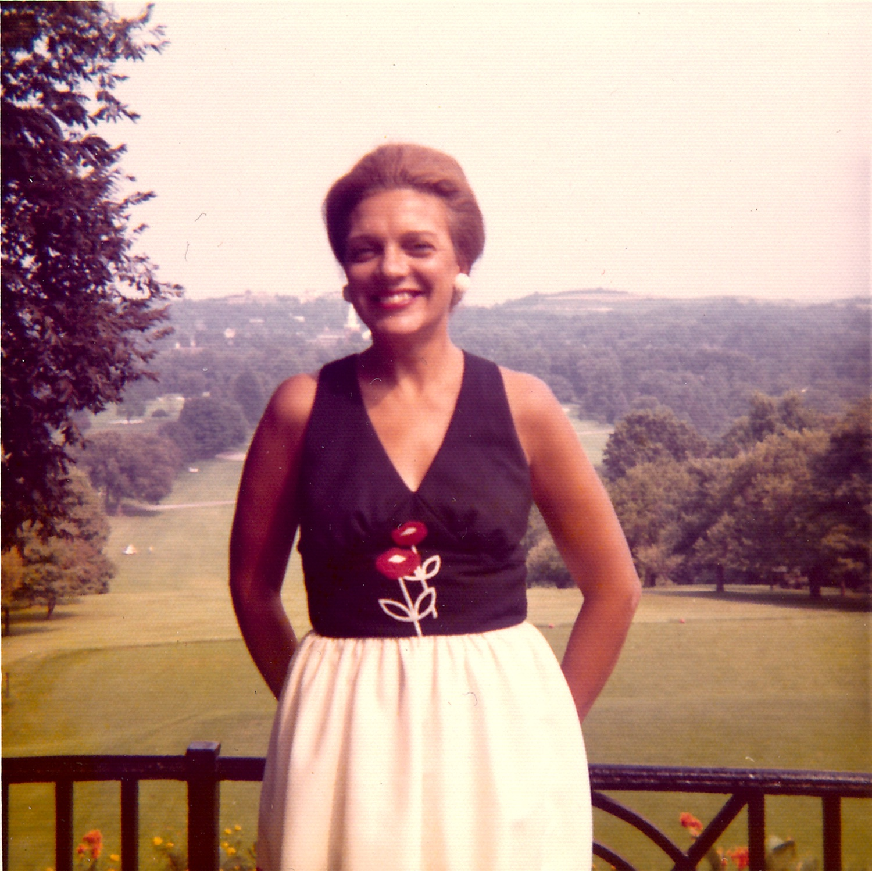 Barbara at The Field Club - 1972 - Edited+WEB.jpg