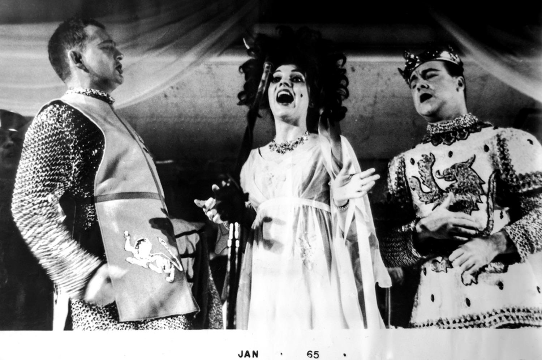 Barbara Stamy - 1965 Follies-Edited+WEB.jpg