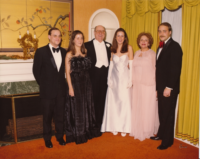 Stamy Family - 1980 Cinderella Ball+WEB.jpg