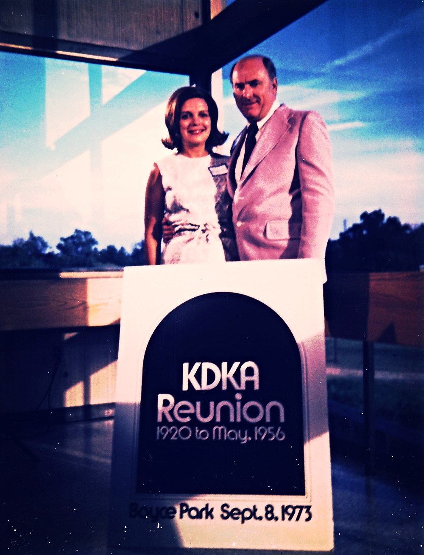 B & L at KDKA Reunion 9-8-'73+WEB.jpg