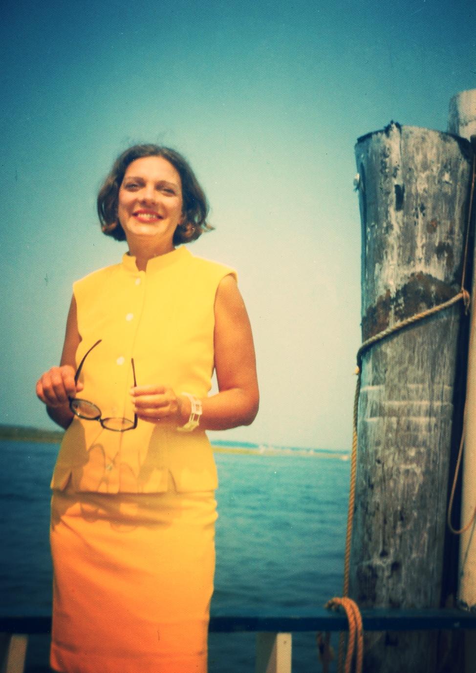 Barbara at ocean - 1969+WEB.jpg