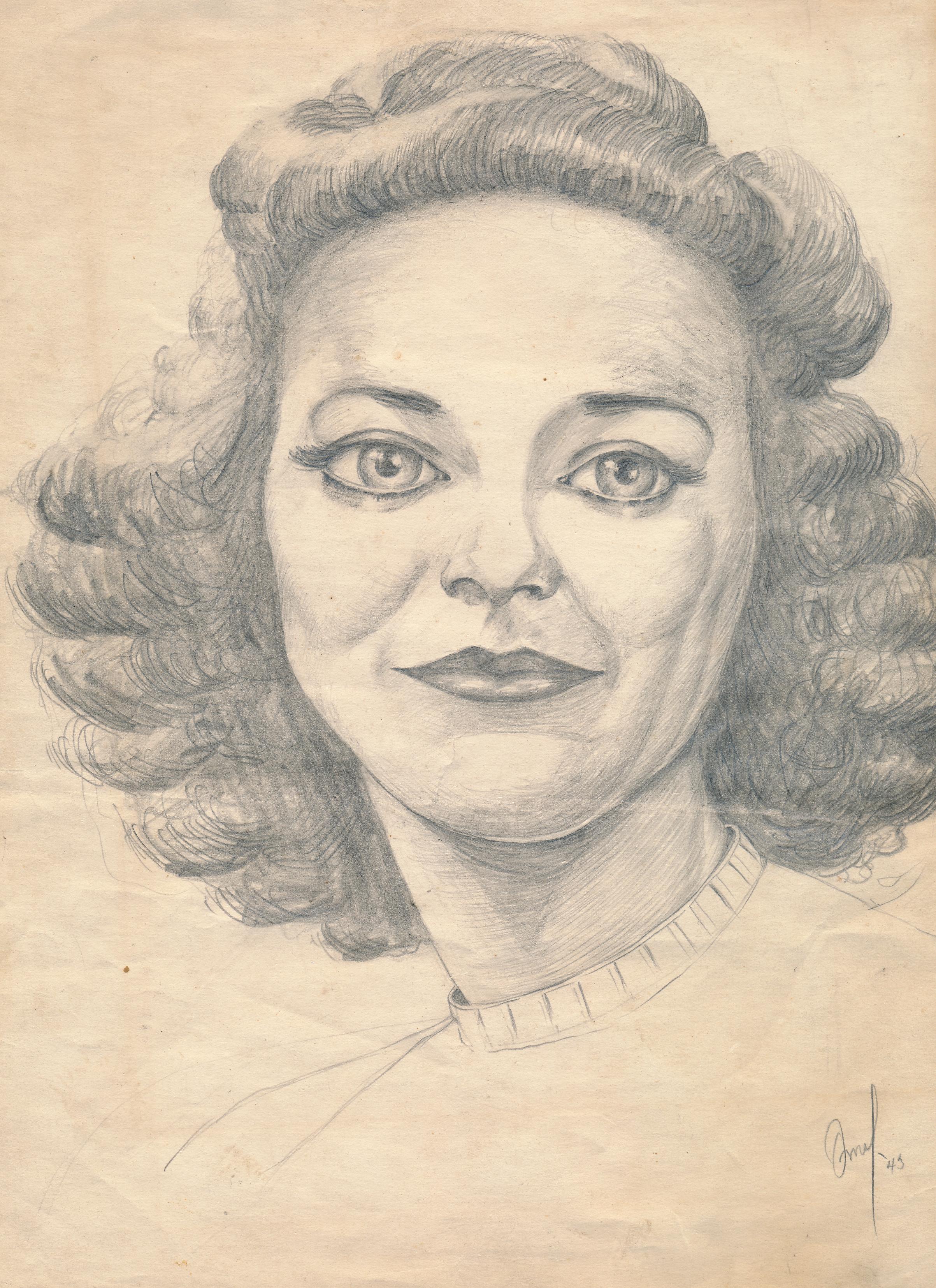 BLO Original Sketch - 1945 copy.jpg